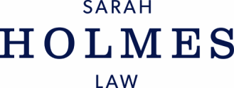 Philadelphia Business Lawyer Sarah E. Holmes
